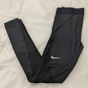 Nike Hypercool Leggings